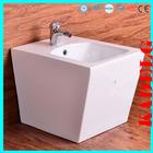 Sanitary ware ceramic doccia hand bidet parts 5389