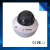 Hot selling!! IR Vandalproof Varifocal CCTV Dome night vision weapon sight