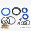 JCB 3CX 991-00110 Hydraulic Backhoe Loader Spare Parts Seal Kits