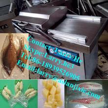 vacuum packaging machine/industrial vacuum sealer/food vacuum packing machine