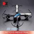 2014 novo produto 2.4 ghz r/serie c canal 4 360 grau virar utilizados motores de aeronaves com 6 eixo gyro