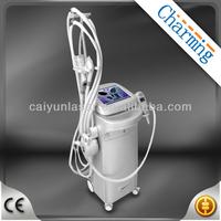 Chinese super vacuum cavitation fat burner