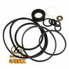 JCB 991-00127 Backhoe Loader Parts of JCB 3CX Seal kit