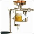 de alta qulaity marcas comestible aceite de maní tostado máquina