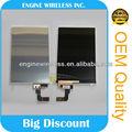 استبدال الشاشة آيفون 3g، الصين الجملة، سعر المصنع