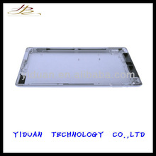 EXW Price !!! Back Cover Housing Replacement for iPad 2