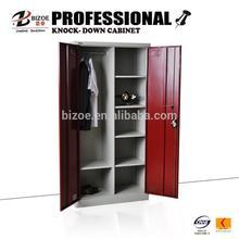 steel case home office executive furniture ideas