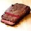 Beef encapsulated powder food flavor