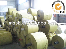 china alibaba packing plastic bags roll