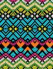 2014 new print Nylon / Spandex Fabric For Swimwear