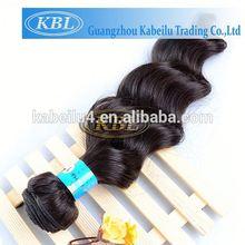 AAAAA grade Excellent sunburst hair growth liquid kuwait