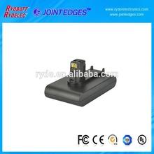 La sostituzione della batteria di alta qualità 22.2v 1500mah li-ion per Dyson dc-31 34 35 aspirapolvere portatile pulito