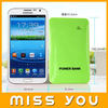 2014 portable power bank charger 5200mah,portable charger power bank 5200mah