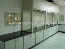 Laboratory turkish furniture