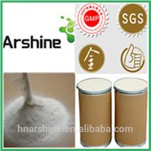 Dexamethasone Sodium Phosphate raw material
