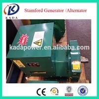 110kva Diesel Generator 150 kva