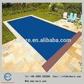 Automático soft terracota cor/barato/alta qualitygorgeous//bonito/inground piscina de cobre fábrica/fabricante