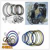 JCB 991-00055 of JCB 3CX Backhoe Loader Parts Seal kit