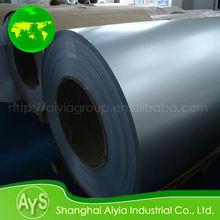 ASTM A653 JIS G3302 0.14mm - 3.0mm Hot dip Galvanized steel coil/GI/HDGI