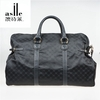 Wholesale Leather Luggage Travel Duffle Bags for Men