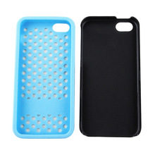 HOT selling designer cell phone cases for iphone5s