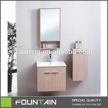 Costco 3 Way Vanity Mirror Cabinet Style Selections Cheap Bathroom Vanity Sets
