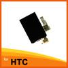 Original for Dell Streak Mini 5 OEM LCD Display Touch Screen Digitizer