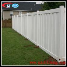 Pas cher haute qualité extérieur panneaux de mur de PVC