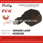 HIGH QUALITY XTZ03-08 WINKER LAMP MOTORCYCLE LAMP