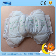 High Quality Adult Diapers and Under Pad\Cheap feel free Adult Diapers