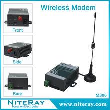 ethernet 3g modem embedded gsm gprs modem