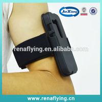 2014 new design!!! armband mobile phone case for moto g xt1032
