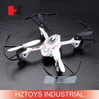 2014 New Product 2.4 Ghz R/C serie 4 Channel 360 degree turn flight simulator dji phantom with 6 Axis Gyro