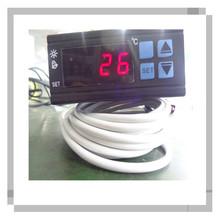 C1220 cold room temperature controller freezer thermometer