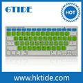çin klavye için USB 3.0 dizüstü