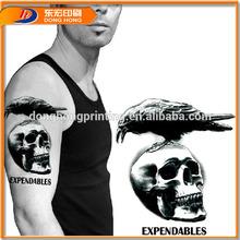 Eagle Tattoo Designs Art,Dragon Tribal Tattoo Designs,Tattoo Designs For Sale
