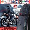 Dunlo tubeless 6pr motorcycle tire 80/90-14 80/90-17 sealant