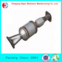 high performance china auto parts