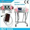 slim fit machine / best lipo laser machine / lipolaser professional PZ Slimming machine