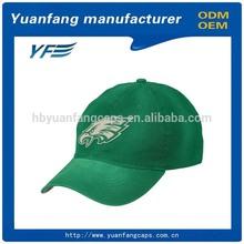 ventilated baseball caps