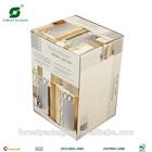 SIMPLE CARTON BOX PAPER PACKAGING FP073774