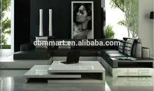 black leather sofa set/black leather recliner sofa/black leather sofa decorating pictures