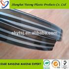 Good quality Pvc aluminium edge banding