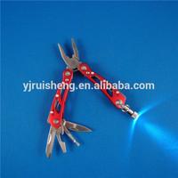 Cycling Repair Tool Kits Bike Repair Tool Kits