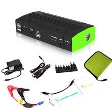12v portable car starter battery pack