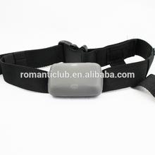 New arrivel Multifunction Low Battery warning micro gps pet tracker