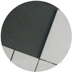 white quartz floor tiles Adhesives