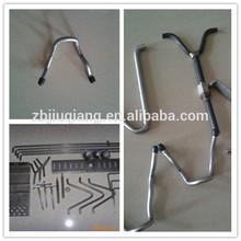 Low price ss ceramic fiber anchors
