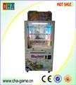 Schlüssel meister schieben arcade-spiel, schlüssel meister arcade-spiel online