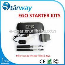 Manufacturer Factory Exporter Supply Ego Ce4 Starter Kit Wholesale High Bulk Ego Ce4 Starter Kit